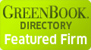 GreenBook Market Research Braun Research Listing